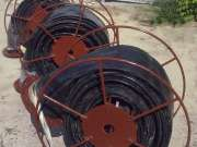flat rolling rubber hoses 3